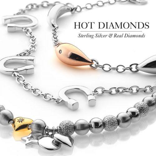 hot-diamonds-bracelets