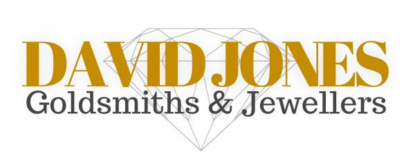 David Jones Jewellery & Goldsmiths