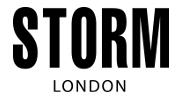 stormlogo2